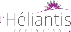 Restaurant HELIANTIS